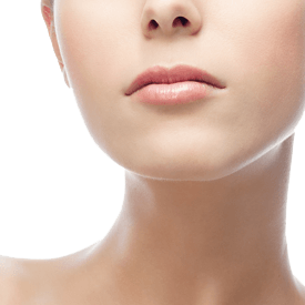 Face and Neck Liposuction